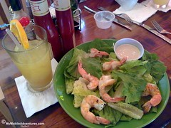 06132010985-Sanibel-McTs-shrimp
