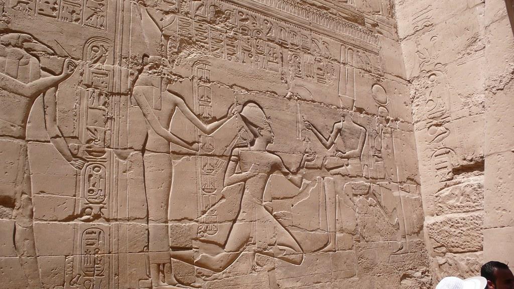 Egypt D4-022