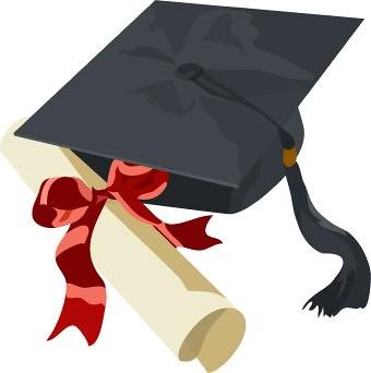 graduação a distância gratuitamente