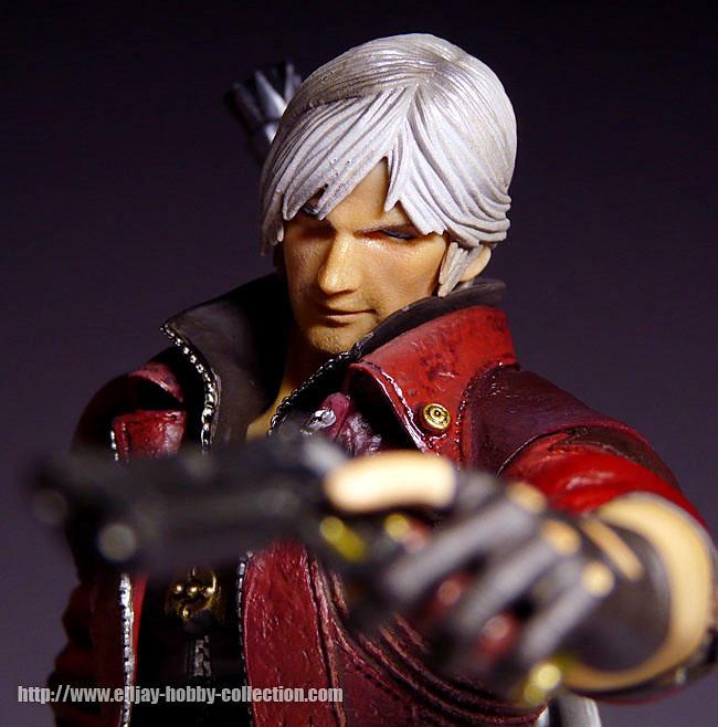Dante (12)