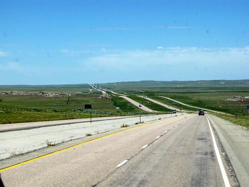 Wyoming Drive 6.25.10-38