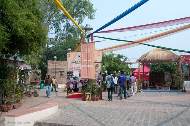 RYALE_New_Delhi_Markets_10