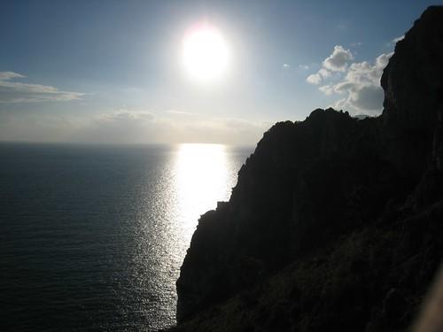 Amalfi Coast, Italy - 01