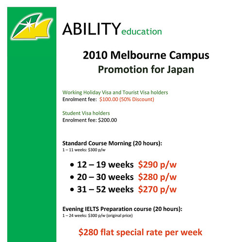 Melbourne-promotion-for-Jap