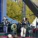 10/30/10, Jon Stewart, Stephen Colbert, Rally To Restore Sanity and/or Fear XXXII