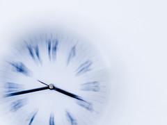 Time... by (Erik)