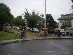 IMGP2570.jpg (sam(urai)) Tags: naked cycling bikes victoriabc worldnakedbikeride wnbr biketivism bearmountainprotest bareforbearmountain