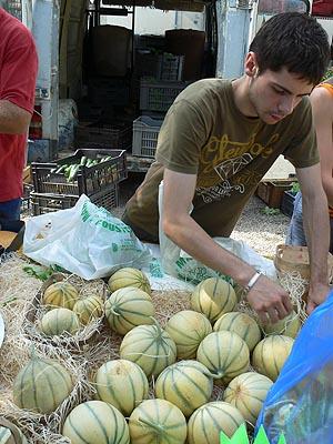 vendeur melons.jpg