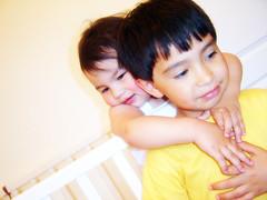 Love... (Ghene Snowdon (Mushroom & Gadgets)) Tags: love matchpoint matchpointwinner