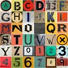 Black letters and numbers (Leo Reynolds) Tags: photomosaic alphanumeric groupphotomosaics fdsflickrtoys mosaicalphanumeric alphabet groupfd xleol30x abcdefghijklmnopqrstuvwxyz abcdefghijklmnopqrstuvwxyz0123456789 xphotomosaicx hpexif xratio1x1x xsquarex xx2007xx