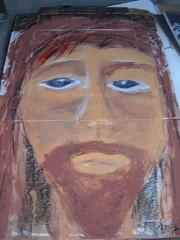 jesusjesusx