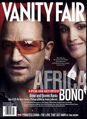 vanity_fair_cover_bono