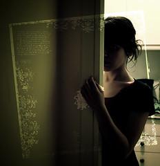 ... - by Pequena Suricata