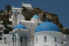 Ios Chora Churches (*Michelle*(meechelle)) Tags: blue church topf25 interestingness explore greece 1001nights ios chora cyclades thebigone catchycolorsblue greekisland thecontinuum interestingness342 i500 utatafeature 25faves mywinners anawesomeshot superbmasterpiece diamondclassphotographer flickrdiamond top20blue frhwofavs citrit heartawards brillianteyejewel ljomi colourartaward platinumheartaward platinumhearts excapture explore31july2007 thegardenofzen goldstaraward top20greece photoexplore life~asiseeit llovemypic rubyphotographer oldplatinumhearts oldheartawards