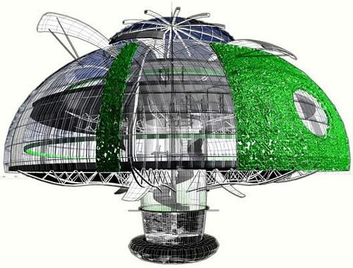 mitchell_joachim_arquitectura_ecologia_diseño urbano