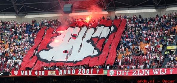banner psv.png