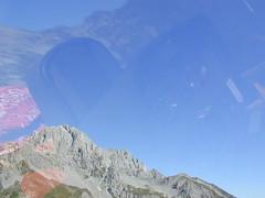 10- Pizzo della Presolana (Daniele Pedrini) Tags: italy geotagged glider lombardia aliante dorga 336kmtodorgainlombardiaitaly geo:lat=45943733 geo:lon=10030783