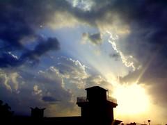 """""""Sky Fits Heaven"""""""