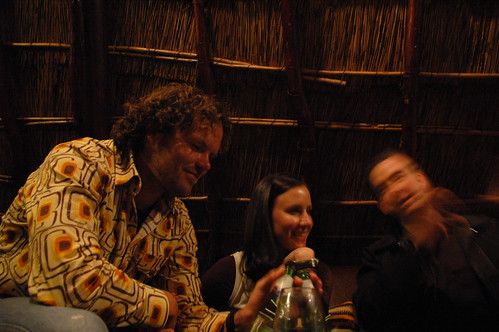Pieter Nyreen & Johan-1