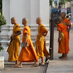 Thailand: Ayutthaya thumbnail