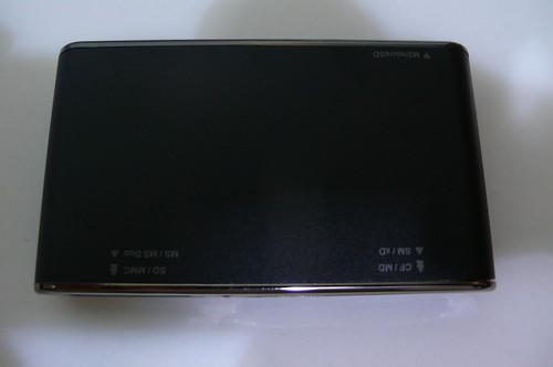P1180736