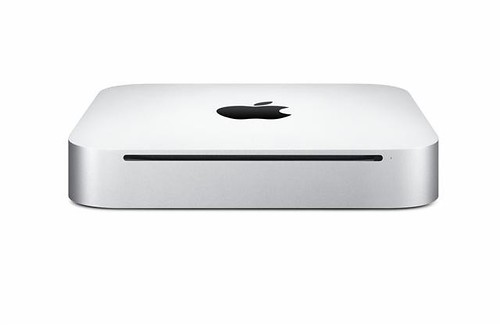 10macmini_hero (Small)