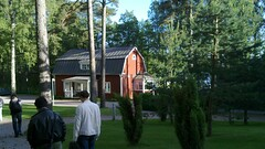 20100616_005.jpg (::Tanty::) Tags: finland båtvik pikkala