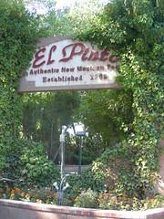 El Pinto Restaraunt (jimmywayne) Tags: food newmexico albuquerque roadtrip elpinto bernalillocounty newmexicanfood