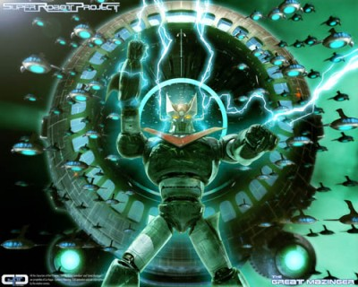 SRP_Mazinger%20Wallpaper%202_tn 400x320
