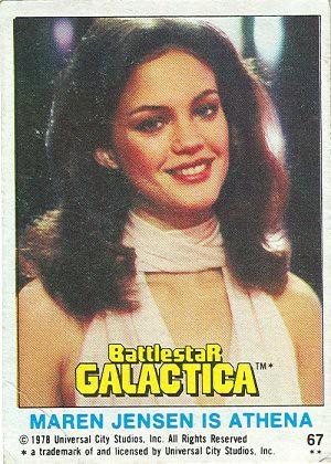 galactica_cards067a