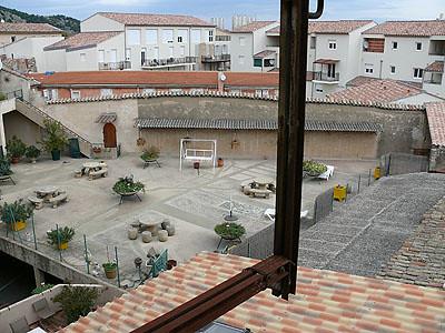 terrasse hotel toppin.jpg