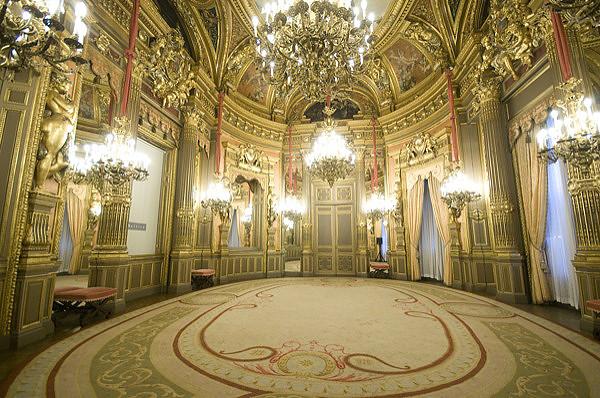 Palacio de Linares - España 5099216404_bd51764d1d_b