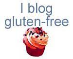 IBlogGF_ButtonBLUE
