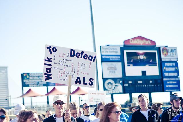 ALS walk108