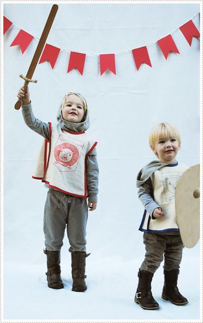 knights5