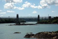 DSC_0181 (lemmy_caution) Tags: bridge sea island anglesey straights churchisland menaibridge britanniabridge menaistraights