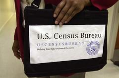 CensusBag2-lo