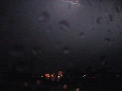 img_1199 (Mirkwood Networks) Tags: nature weather clouds newjersey nj lightning plainsboro middlesexcounty