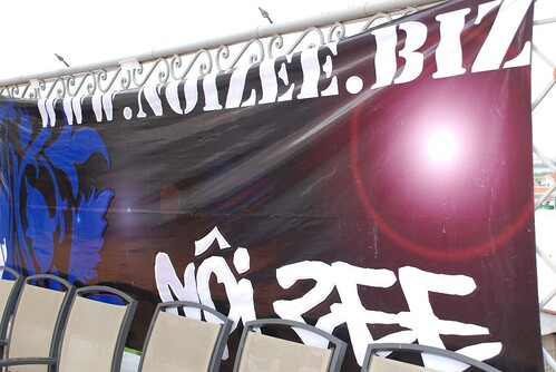 Noizee
