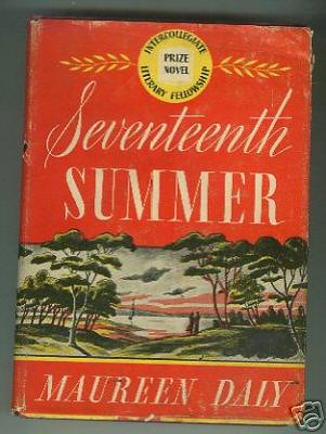 Seventeenth Summer