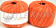 GGH Velour on Sale at Little Knits
