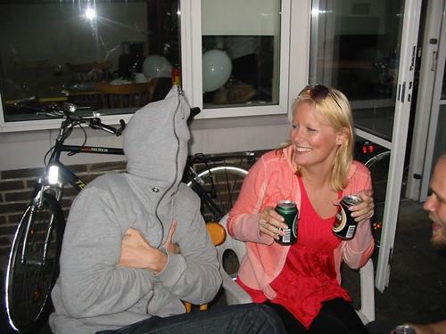 Peter og Frederikke 1.JPG