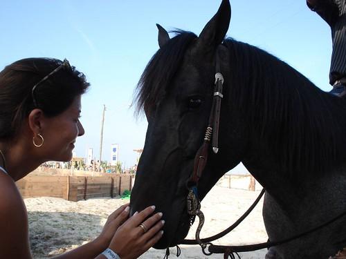 PoloPraia27janeiro2007 087