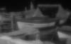 sandal_eskitme222 (fatihkazimsen) Tags: turkey star photos vapur sen izmir fatih kordon yıldız denizatı kazim inciraltı