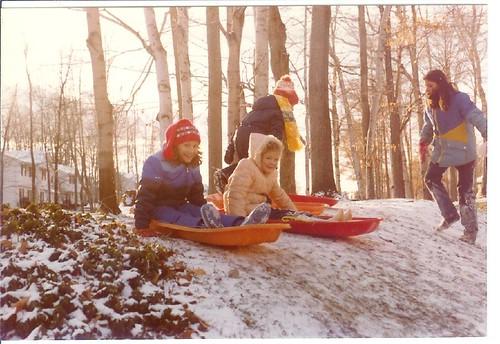 1980__winter_me