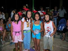 2007-08-14 - Escultural07 - PalmadelRio_15