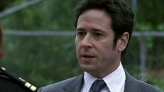 Numb3rs S05E01 - High exposure