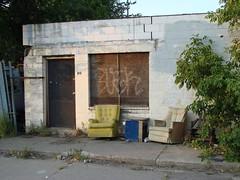 Mpls Aug3 034 (Jason Wermager | photographer) Tags: urbandecay aug07 jshots urbanminneapolis jshotsphotography jasonwermager