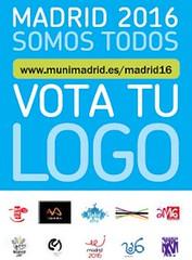 animara_votar_poster_marquesinas_banderolas_paradas_bus