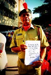 Ask Malaysia # 11